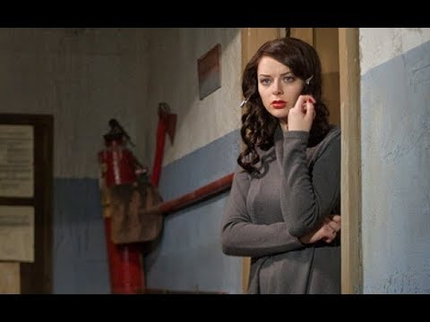 МУРАШКИ ПО ТЕЛУ / ПРЯЧЬСЯ! / Русские сериалы, мелодрамы, Триллер Новинки