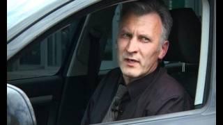 видео Все о системе безопасности автомобиля