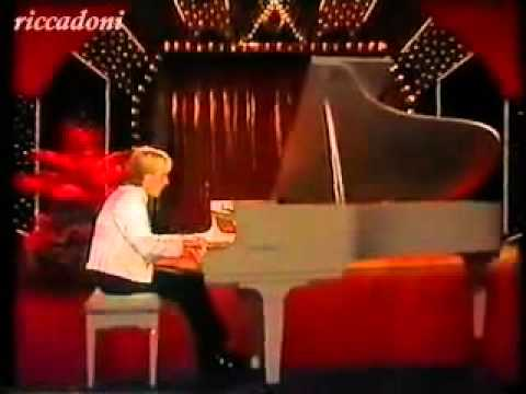 Richard Clayderman   As Time Goes By