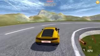 Car Challenger | Car Racing games