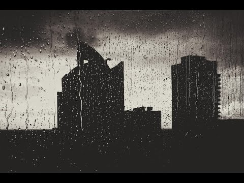 Noir Rainy Day Jazz - Music To Relax To