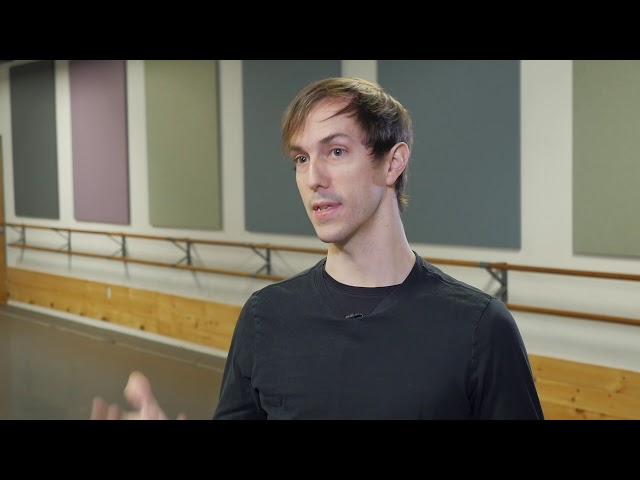 Acoustical Treatments Installation - The Academy of Dance Arts Testimonial