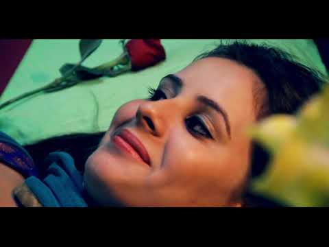 Satinder Sartaaj - Aakhari Apeel | Afsaaney Sartaaj De | Official Video | 2013
