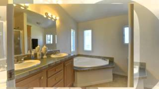 4 Bedroom Horse Property Home for Sale in Valley Center CA