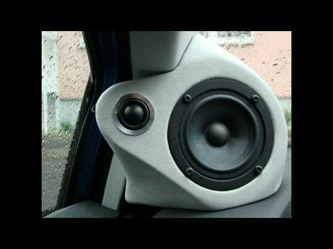 VW Golf 5 TDI Tachostand Kilometerstand ändern nach Motor wechsel (Beispiel)из YouTube · Длительность: 1 мин34 с