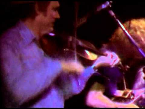 Foggy Mountain Breakdown - Doug Dillard Jam (6/24/79-Um)