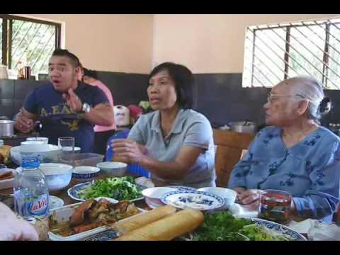 KIM NGỌC - HIẾU HIỀN 9.3.2010 (TẬP 8).wmv
