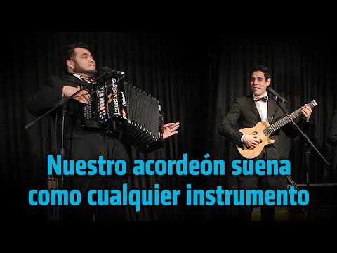 Adri Duque - Conocí Un Lugar (Video Oficial) from YouTube · Duration:  4 minutes 7 seconds
