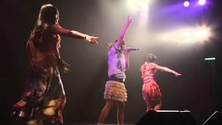 公演名 「JAPAN IDOL SUPER LIVE 2015 vol.4」 □公演日 8/26(水) □会 ...