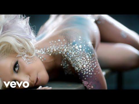Lady Gaga - LoveGame