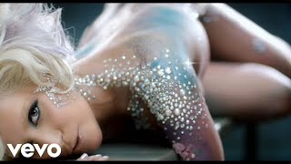 Video Lady Gaga - LoveGame download MP3, 3GP, MP4, WEBM, AVI, FLV Agustus 2018