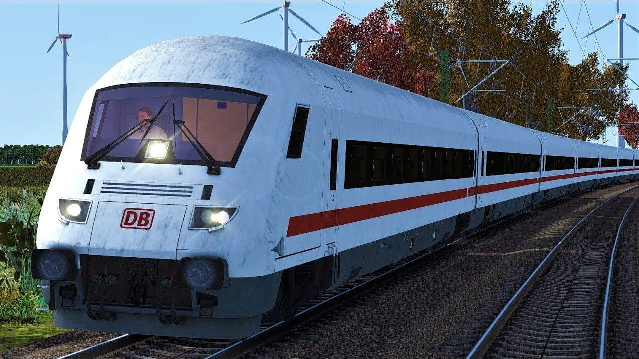 Metro Zug