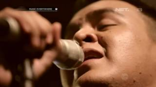 Download Video Tulus - Sahabat Kecil - Music Everywhere ** MP3 3GP MP4