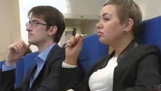 IV Всероссийский семинар-совещание региональных центров общественного контроля на тему «Развитие сети общественного контроля в сфере ЖКХ»