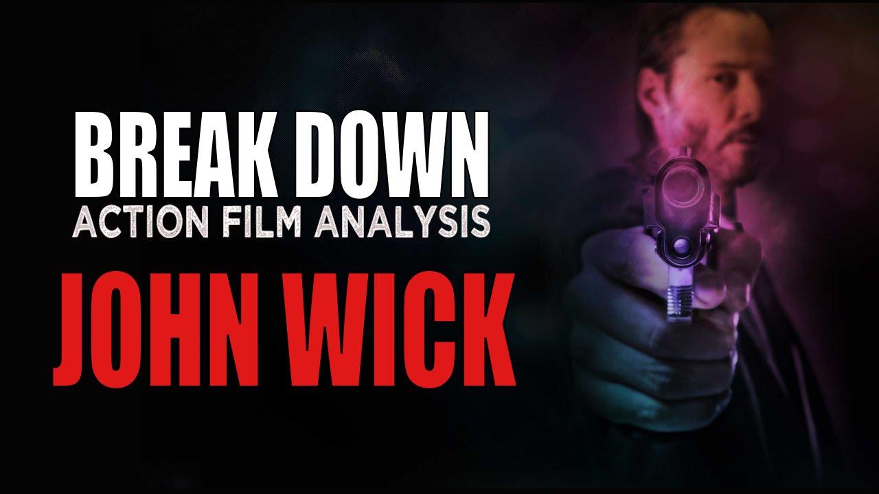 film analysis a civil action