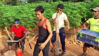local dance ogo poraner piya video hd download