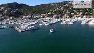 Port Andratx - Mallorca Areas presented by Engel & Völkers