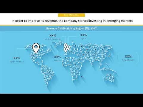 FUKUDA DENSHI CO., LTD.Company Profile and Tech Intelligence Report, 2018