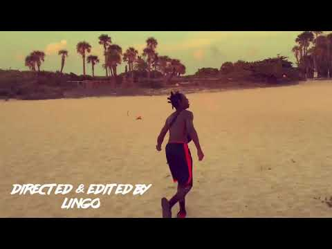 Lingo - Summertime Fly (Official Music Video)