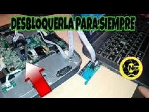 DESBLOQUEAR NETBOOK DEL GOBIERNO (cámara giratoria) EXPLICADO PASO A PASO + ARCHIVOS GRATIS