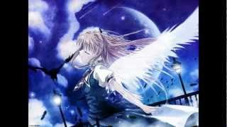 Nightcore  Engel fliegen einsam