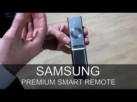 samsung-neue-premium-smart-remote---roadshow-2017---thomas-electronic-online-shop---q7-q8-q9
