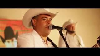 La Sangre Nueva De La Música Norteña - Ven A Buscarme ( Video Oficial )