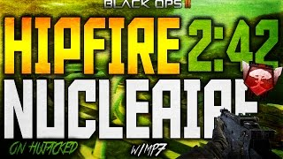 bo2 fast 2 42 nuclaire hip fire w mp7   rc toujours on