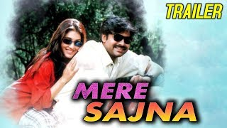 Mere Sajna (Tholi Prema) 2018 Official Hindi Dubbed Trailer | Pawan Kalyan, Keerthi Reddy