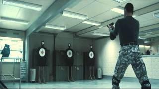 Universal Soldier 3 (2010) - Teaser | Jean-Claude Van Damme