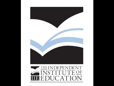 Independent Institute of Education - Bullying