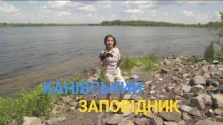 видео В Канев едут отдохнуть и насладиться пейзажами  Канев фото