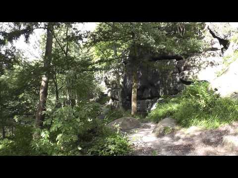 Yalding river walk part 1