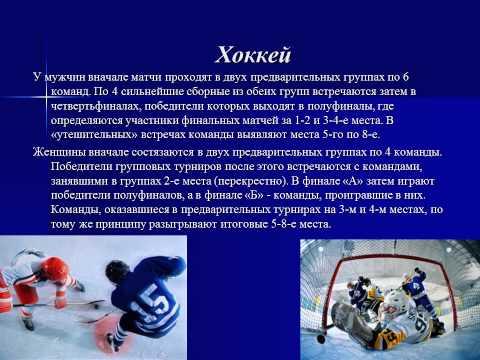 Взгляд снизу на зимние виды спорта. Олимпийский выпуск от 21 февраля.