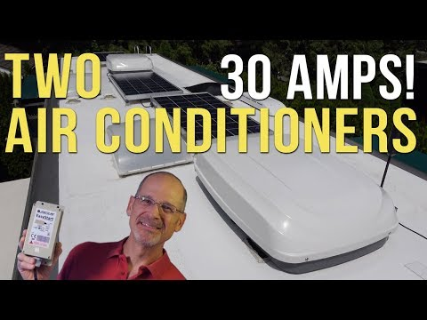 micro-air-easystart-diy-installation.-soft-start-=-small-generator-a/c-or-two-a/cs-on-30-amps!