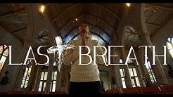 """Gt Garza - """"Last Breath"""" (Dir. by Julian Mtz)"""