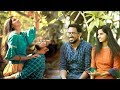 Mayamanjalil   Unplugged Cover Version Feat. Hemanth Sudhakaran & Thushara   Kreative KKonnect