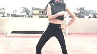 Ishaara Tera Kangna De Dance