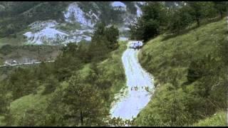 Passato Remoto - Trailer