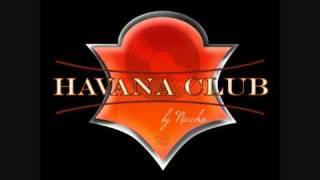 Havana Club - 2.0 (Niccho Bootleg)