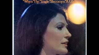 Loretta Lynn - All I Want From You Is Away
