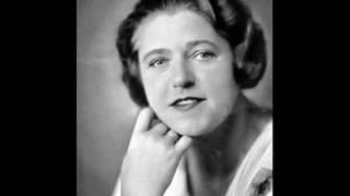Vocal Special (1) Schubert-Serenade-Lotte Lehmann.wmv