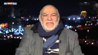 الإخوان المسلمون..خفايا التنظيم الدولي