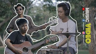 Rendy Pandugo - Don't Call Me Baby ( Cover )