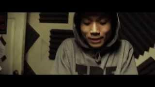 LOOPY (루피) - GEAR 2 (Live)