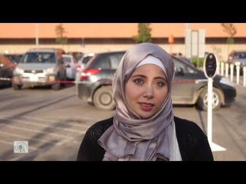 EMRO Immunization week | LPSA Lebanon
