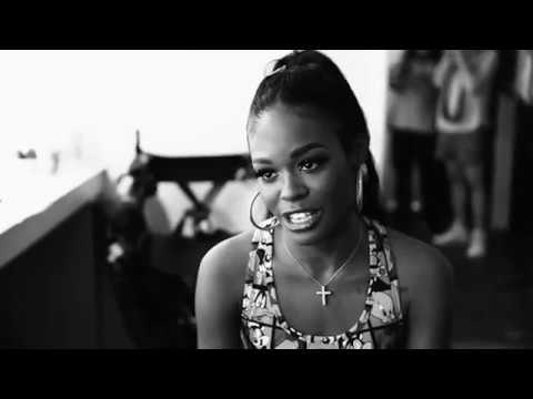 Azealia Banks' Best Moments (So Far)