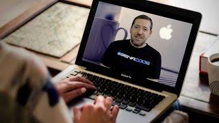 Las 10 mejores aplicaciones para Mac OS X El Capitan