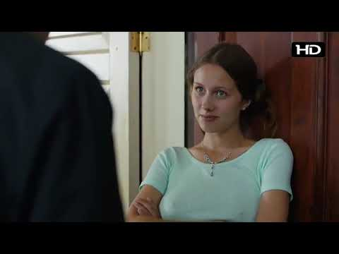 Нашумевшая мелодрама (БОМЖИХА КРАСОТКА) Русские Мелодрамы 2020 Новинки HD 1080P