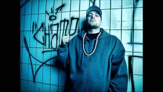 King Kool Savas - King of Rap (2000) (Instrumental)